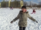 zimowe-zabawy-klasa-ii-teczowa-1