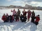 zimowe-zabawy-klasa-ii-teczowa-10
