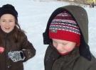 zimowe-zabawy-klasa-ii-teczowa-11