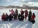 zimowe-zabawy-klasa-ii-teczowa-12