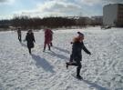 zimowe-zabawy-klasa-ii-teczowa-14