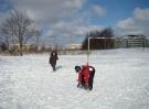 zimowe-zabawy-klasa-ii-teczowa-15