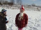 zimowe-zabawy-klasa-ii-teczowa-16