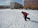 zimowe-zabawy-klasa-ii-teczowa-2