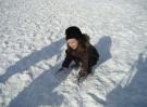 zimowe-zabawy-klasa-ii-teczowa-3
