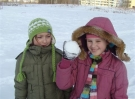 zimowe-zabawy-klasa-ii-teczowa-4