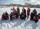 zimowe-zabawy-klasa-ii-teczowa-5