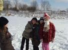 zimowe-zabawy-klasa-ii-teczowa-6