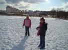 zimowe-zabawy-klasa-ii-teczowa-7