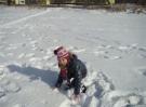 zimowe-zabawy-klasa-ii-teczowa-8