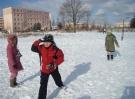 zimowe-zabawy-klasa-ii-teczowa-9