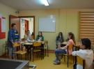 zywa_lekcja_historii_czerwiec001