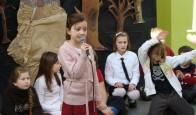 2007-2008 Walentynki w Stojedynce
