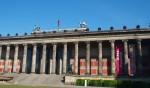 Wycieczka – Berlin