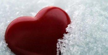 Walentynki w Stojedynce