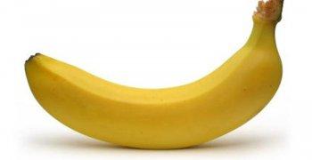 Warum ist die Banane krumm? Dlaczego banan jest krzywy?