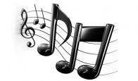 Sukcesy muzyczne