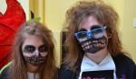 Halloween w Stojedynce