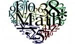 XIII Międzyszkolny Konkurs Matematyczny Klas V – wyniki