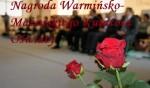 Nagroda Warmińsko-Mazurskiego Kuratora Oświaty