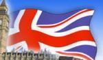 Międzyszkolny Konkurs Języka Angielskiego