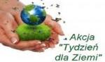 Tydzień dla Ziemi