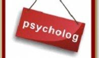Spotkanie z psychologiem – 27.04.2017