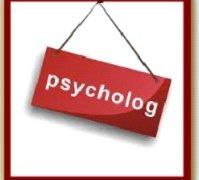 Spotkanie z psychologiem – 2.03.2018
