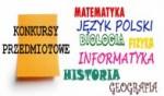 Uczniowie, którzy zakwalifikowali się do etapu wojewódzkiego w Wojewódzkich Konkursach Przedmiotowych w roku szkolnym 2016/2017