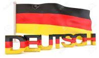 Albus – j.niemiecki