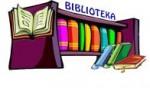 Uczniowie Stojedynki czytają i polecają