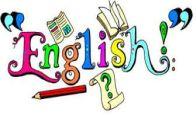 Albus – j.angielski