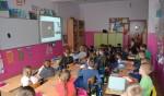 Lekcja online o Antarktyce
