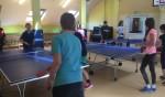 Tenis stołowy 101