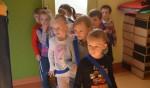 Dzień Chłopca – Mały Samorząd Uczniowski