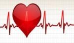 """""""Serce i płuca na 101"""""""