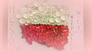 Gry interaktywne – Polska- moja ojczyzna