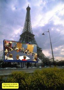 Tydzień z Francją