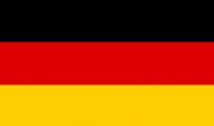 Wojewódzkie Dyktando Języka Niemieckiego