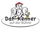 Konkurs DaF-Kenner