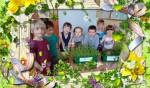 Obserwacja wzrostu roślin – bądź bogatszy o doświadczenia
