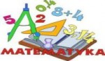 III Międzynarodowy Konkurs Matematyczny dla szkół podstawowych w Olsztynie i gimnazjum w Kaliningradzie