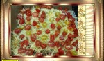 Pomidorowa picca