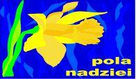 Pola Nadziei 15-16.12.2017