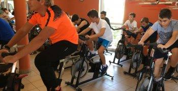 Alternatywne formy aktywności fizycznej
