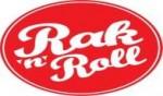 Gest Mileny dla Fundacji Rak'n'Roll