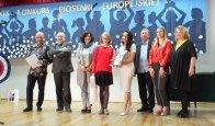 XIX Konkurs Piosenki Europejskiej