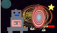Robot Kodeusz i jego przygody