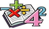 WYNIKI XVII MIĘDZYSZKOLNEGO KONKURSU MATEMATYCZNEGO KLAS PIĄTYCH
