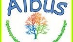 Ogólnopolski Konkurs Języka Niemieckiego ALBUS